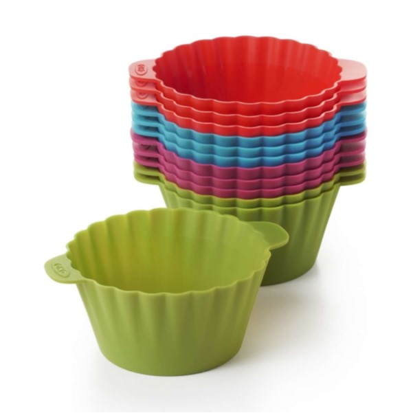 products silicone baking cups 150×150