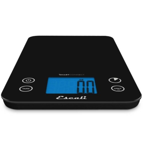 products smart scale 150×150