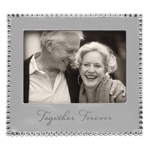 products together forever frame 150×150