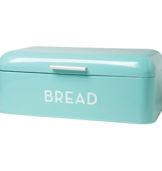 products turquoise bread bin 150×150