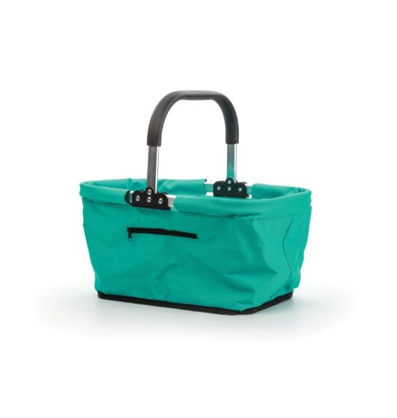 products turquoise market basket 150×150