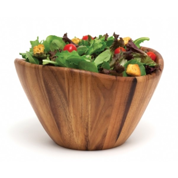 products wave bowl large 150×150