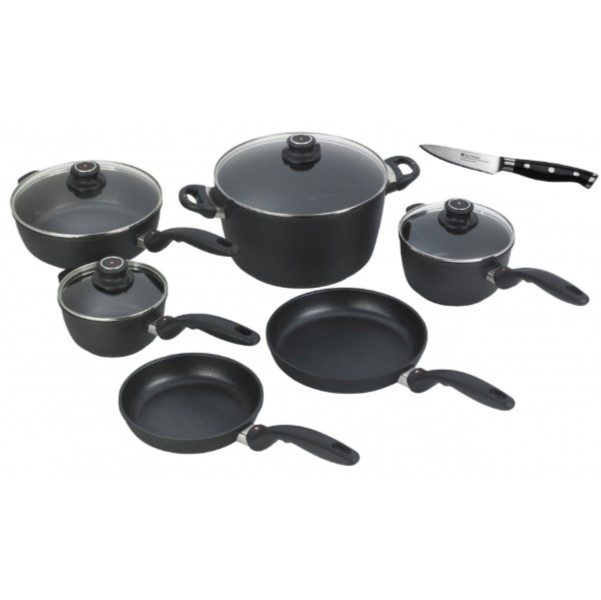 products xd 10 piece set with knife 150×150