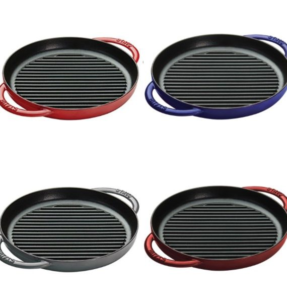 products 10 inch pure grill 150×150