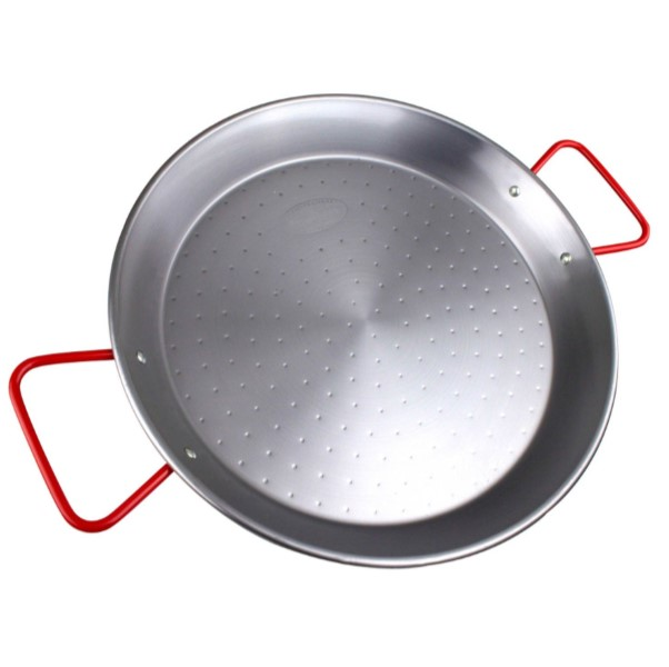 products paella pan 150×150