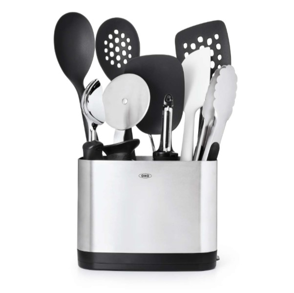 Piece Kitchen tool Set