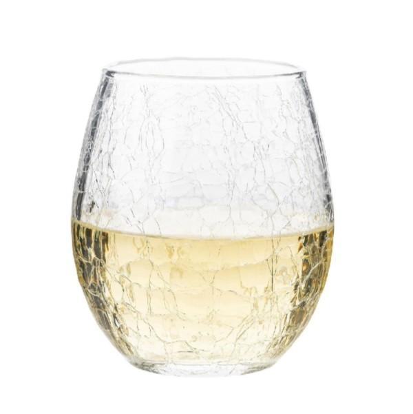 Hugo White Wine