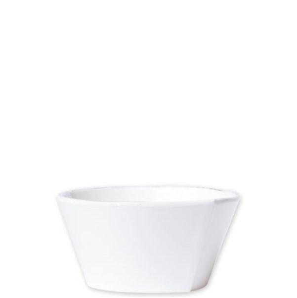 Lastra Melamine Cereal Bowl