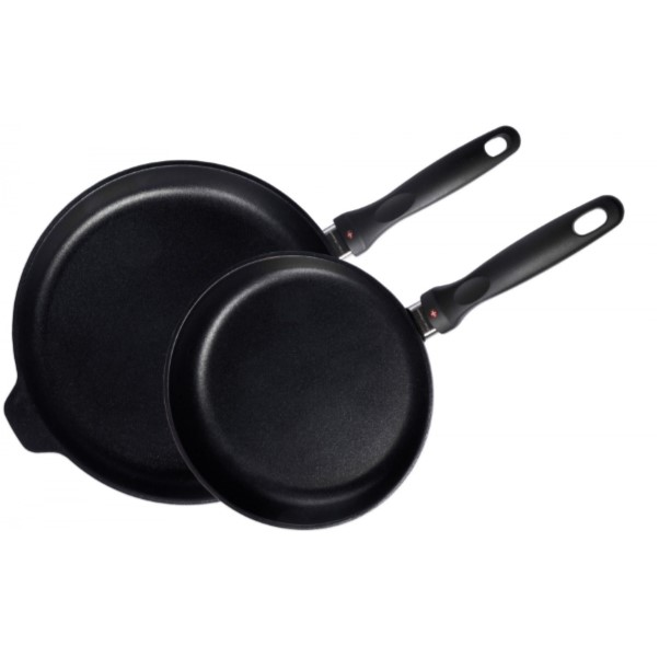 Piece Fry Pan Set