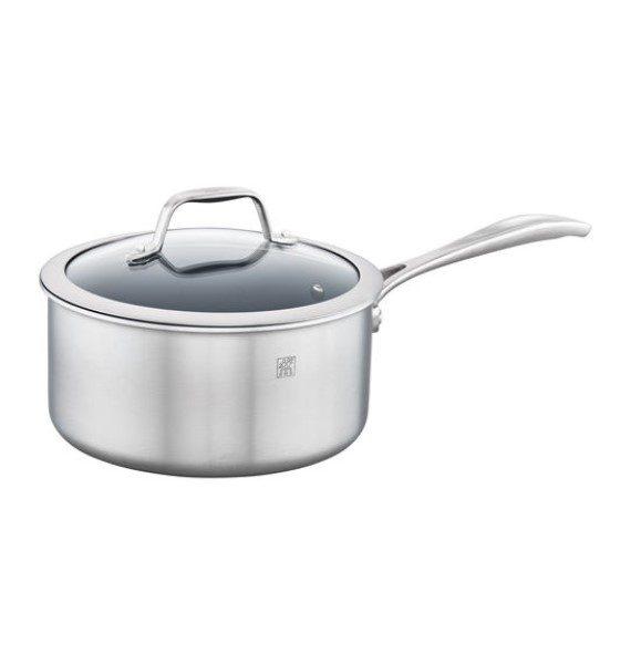 Quart Sauce Pan