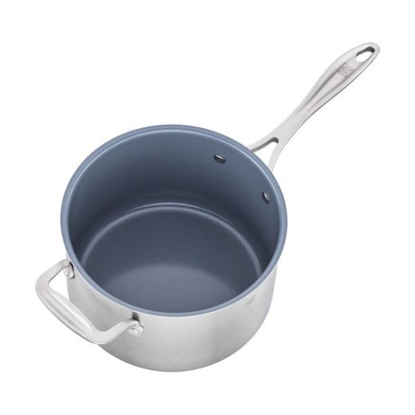 Quart Saucepan