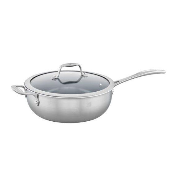 Perfect Pan