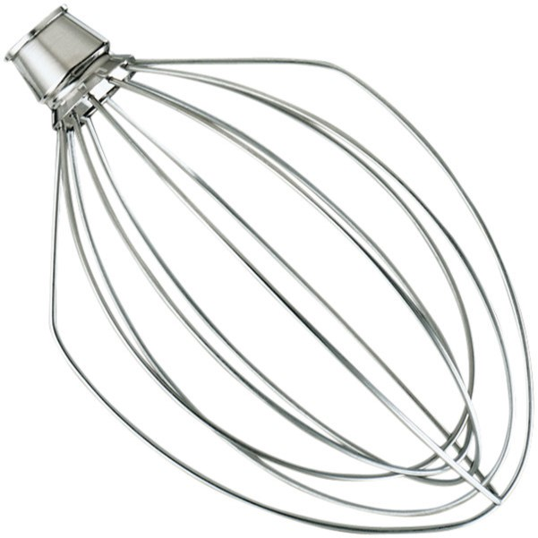 Kitchenaid 5 Qt Lift Wire Whip Cutler S