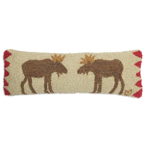 Beige Moose