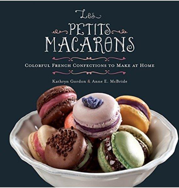 Le Petit Macarons