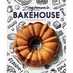 Zingermans Bakehouse