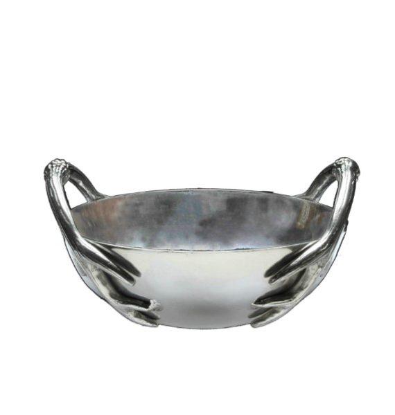 Antler Inch Bowl
