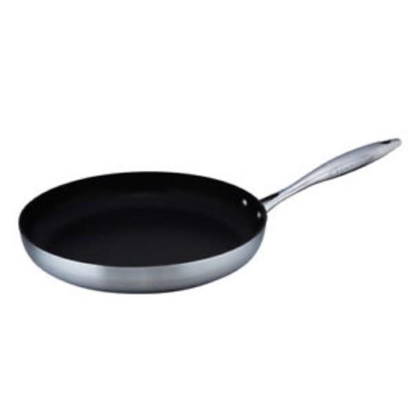 CTX Inch Fry Pan