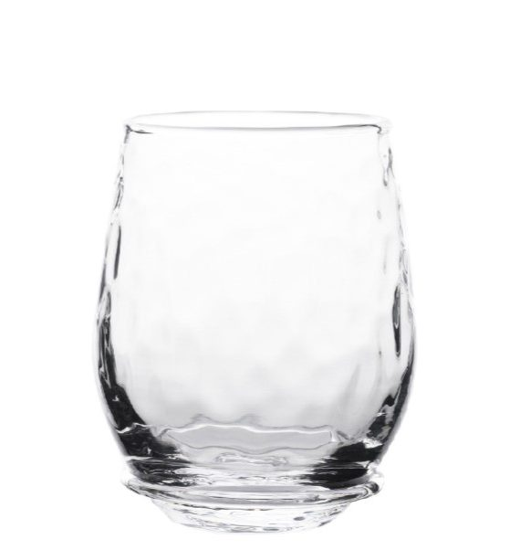 Carine Stemless Wine