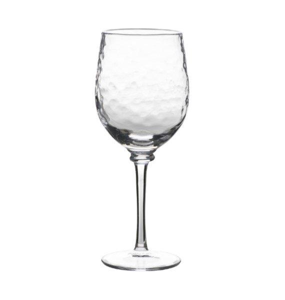 Carine Wine