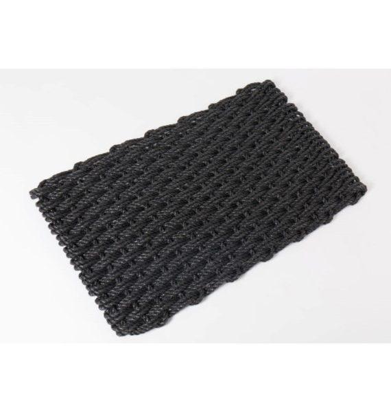 Charcoal Mat