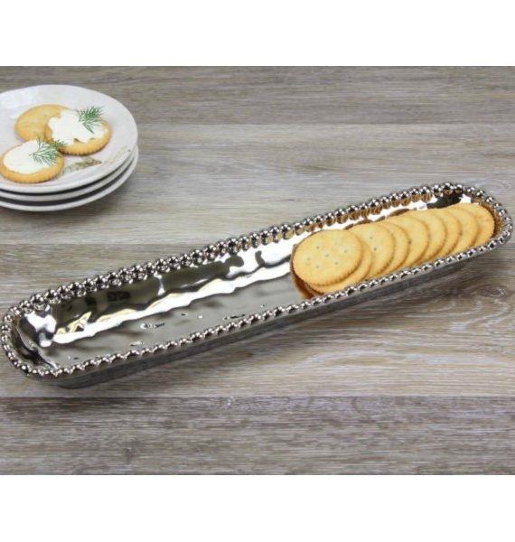 Cracker Tray