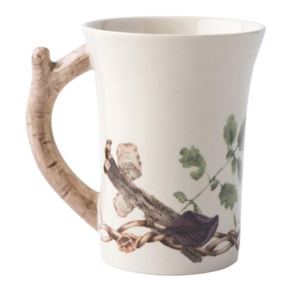 Forest Walk Mug