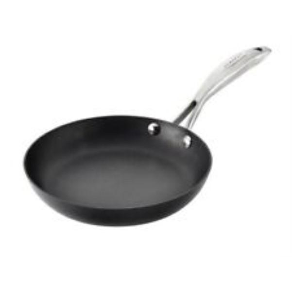 PRO IQ Inch Pan