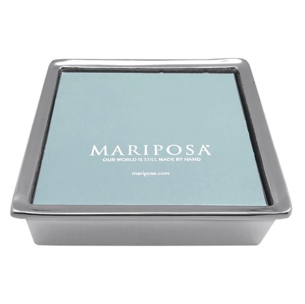 Signature Napkin Box