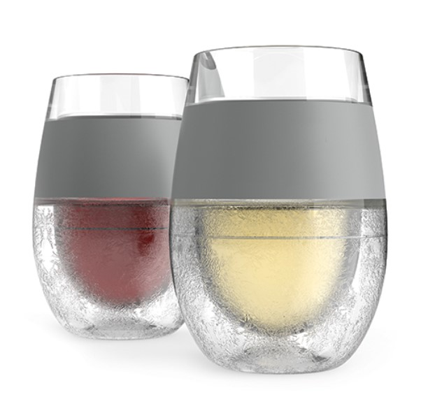 Wine Freeze Set