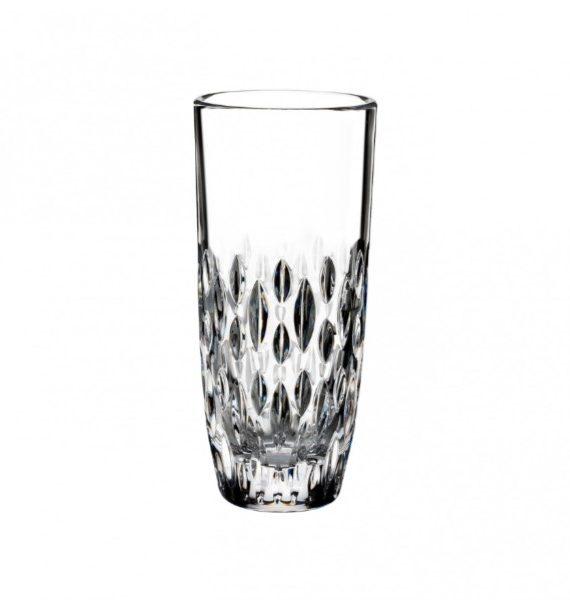Inch Enis Vase