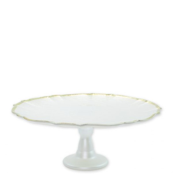 Baroque Cake Stand