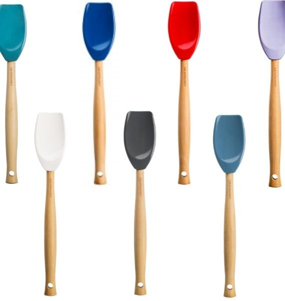Craft Series Spatula