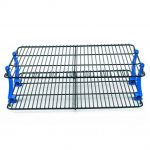 Double Cooling Rack