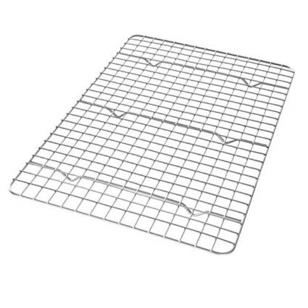 Jelly Roll Cooling Rack