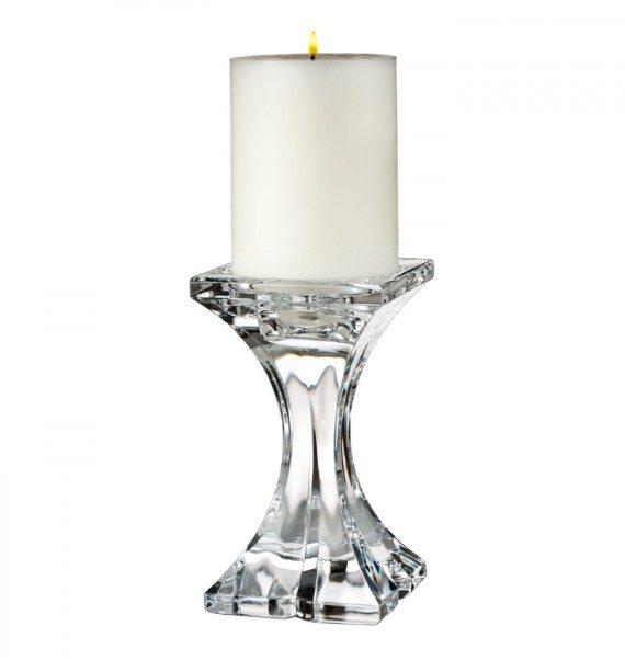 Marquis Veranda Candle