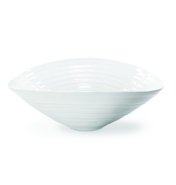 SC Small Salad Bowl