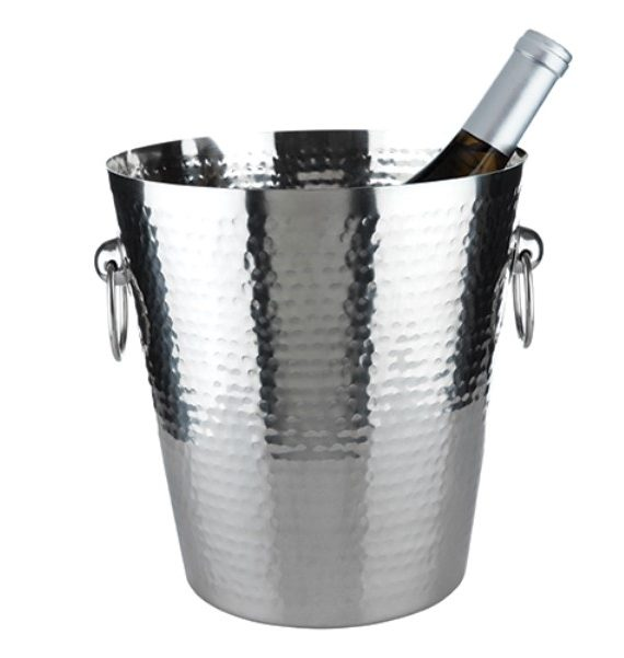 Viski ICe Bucket