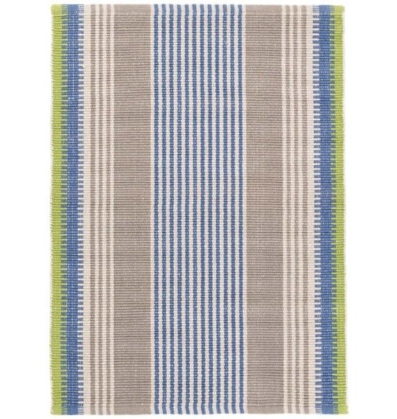 York Stripe