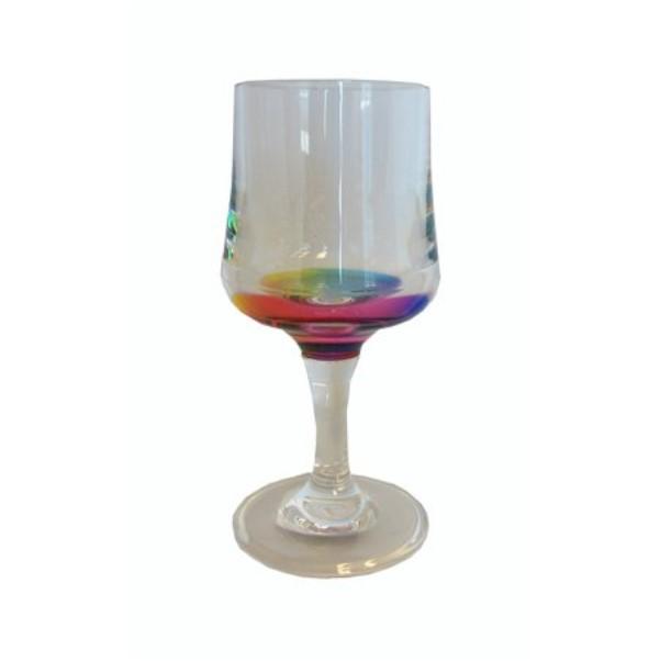 ounce Rainbow Wine