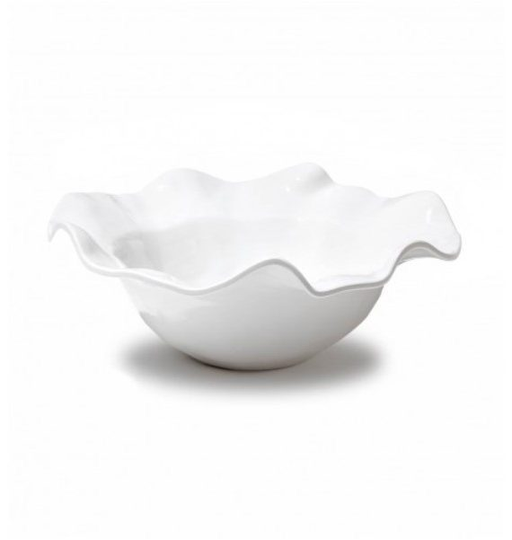 Melamine Bowl Large