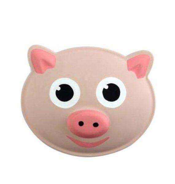 Pig Bag Clip
