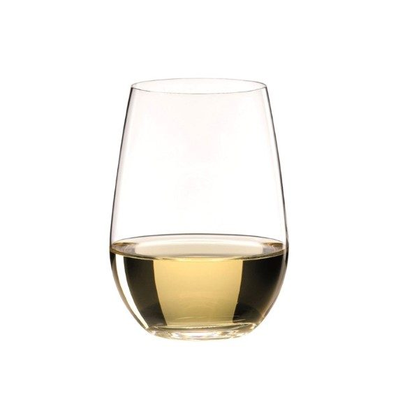 Sauv O Glass