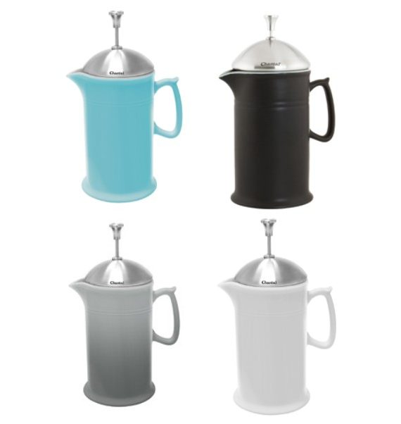 french presses