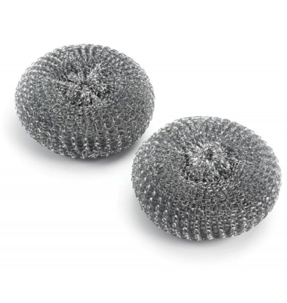 replacement scrubbies