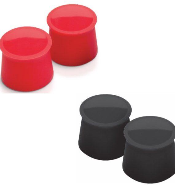 sili wine Caps