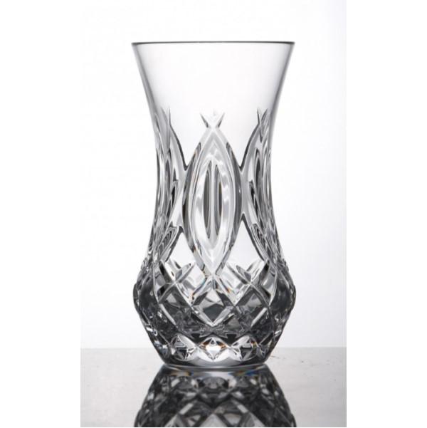 Granville bon bon Vase