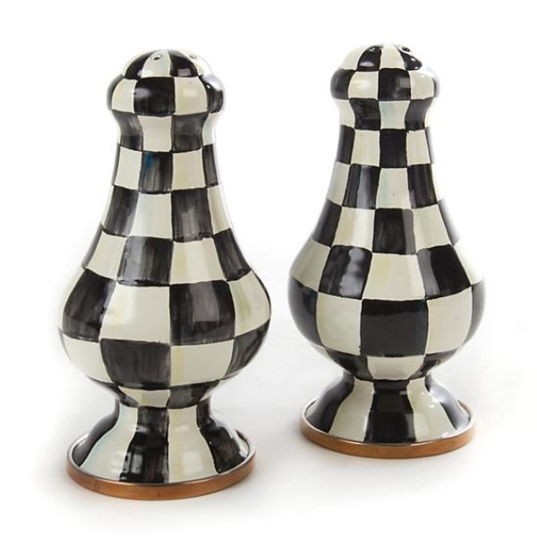 courtly check salt pepper lg