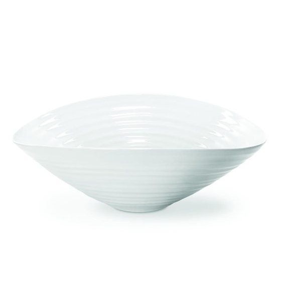 sc large salad bowl