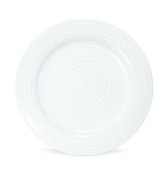 sc dinner plate